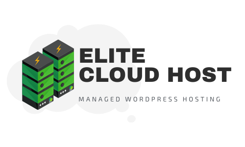 ELITE CLOUD HOST LOGO 500X300