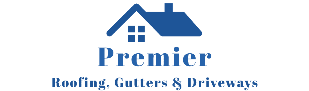 cropped-Premier-Roofing-Gutters-Driveways-Logo-Roofing-Gutters-Driveways-in-Oxfordshire