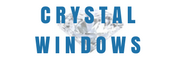 crystal-windows-oxford-logo